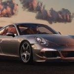 Скриншот Project CARS – Изображение 682