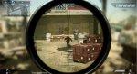 Ежегодный выстрел по карману (Call of Duty: Ghosts) - Изображение 4