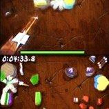 Скриншот Cake Ninja 2