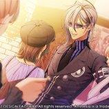 Скриншот Amnesia: Memories
