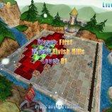 Скриншот Brixout XP – Изображение 1