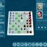 Скриншот Chessmaster Challenge