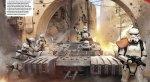 Книга-компаньон подтвердила участие Дарта  Вейдера в Rogue One. - Изображение 3