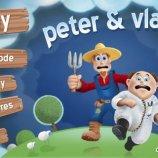 Скриншот Peter und Vlad