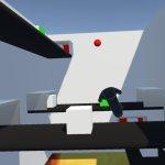 Скриншот Rubber Ball VR – Изображение 2