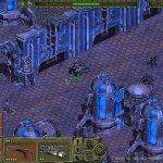 Скриншот Metalheart: Replicants Rampage – Изображение 20