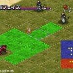 Скриншот Zoids Battle Card Game – Изображение 3