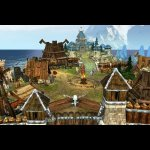 Скриншот King's Bounty: Warriors of the North – Изображение 32