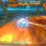 Скриншот InCrazyBall