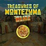 Скриншот Treasures of Montezuma: Blitz – Изображение 18