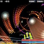 Скриншот Inago Rage – Изображение 12