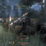 Скриншот Two Worlds 2: Pirates of the Flying Fortress – Изображение 1