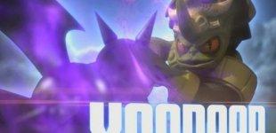 Skylanders Spyro's Adventure. Видео #5