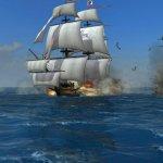 Скриншот Naval Action – Изображение 4