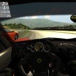Скриншот Ferrari Virtual Race – Изображение 51