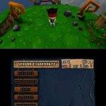 Скриншот Planet Crashers – Изображение 15