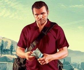 Праздник на улице PS4 продолжается: скидки на GTA 5 и не только
