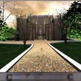 Скриншот Таинственный отель 2: Заколдованный замок