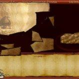 Скриншот Дневник странника. История о драконах