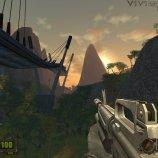 Скриншот Вивисектор: Зверь внутри