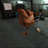 Скриншот Wild Bot – Изображение 8