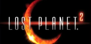 Lost Planet 2. Видео #6