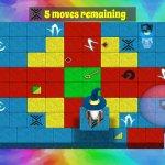 Скриншот Puzzle Wizard – Изображение 4