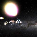 Скриншот Sol Avenger