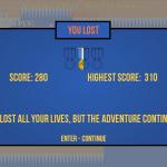 Скриншот Plataforma ULTRA – Изображение 8