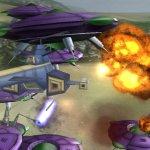Скриншот Earth Defense Force 2 Portable V2 – Изображение 20