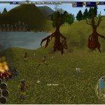 Скриншот Warrior Kings: Battles – Изображение 3