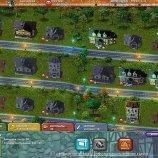 Скриншот Построй-ка 3. Евроремонт