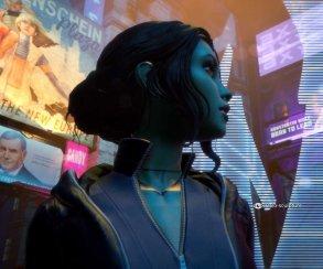 Dreamfall Chapters перешла на Unity 5 —авторы совершили подвиг