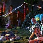 Скриншот Dungeons & Dragons Online – Изображение 168