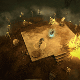 Скриншот Victor Vran: Overkill Edition – Изображение 1