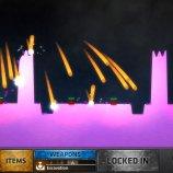 Скриншот ShellShock Live