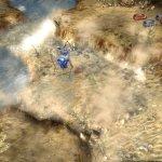 Скриншот Battle for Atlantis – Изображение 2