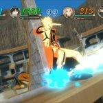 Скриншот Naruto Shippuden: Ultimate Ninja Storm Revolution – Изображение 13