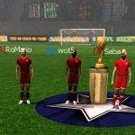 Скриншот Global Soccer – Изображение 11