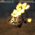 Скриншот Metal Combat – Изображение 31