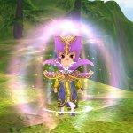 Скриншот Fairy Story Online – Изображение 6