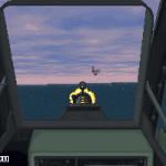 Скриншот 1942: The Pacific Air War Gold – Изображение 16