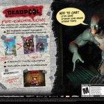 Скриншот Deadpool – Изображение 10