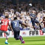 Скриншот FIFA 13 – Изображение 16