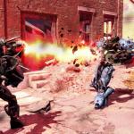 Скриншот Fallout 4 – Изображение 2