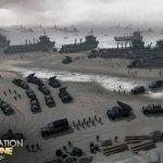 Скриншот Civilization Online – Изображение 1