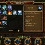 Скриншот Armed Heroes – Изображение 14