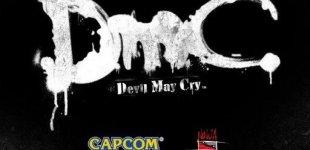 DmC: Devil May Cry. Видео #8