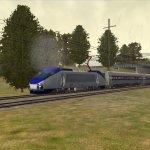 Скриншот Microsoft Train Simulator – Изображение 37