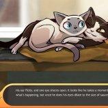 Скриншот Hustle Cat – Изображение 1